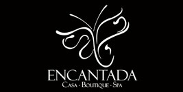 Hotel Encantada Casa Boutique Spa