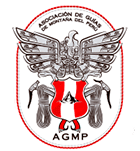Association of Mountain Guides from Peru